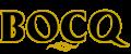 BOCQ Logo