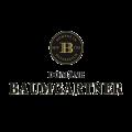 Domäne Baumgartner Logo