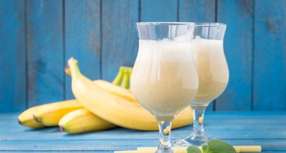 Drinkar-coconut-banan-bananarama