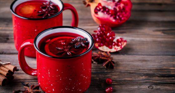 Drinkar-granatapple-sangria-varm-mugg