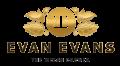 EvanandEvans Frilagd Logo