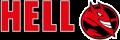 HELL ENERGY Logo