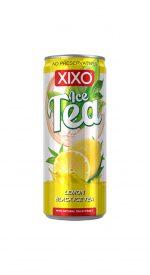 Iste XIXO Lemon