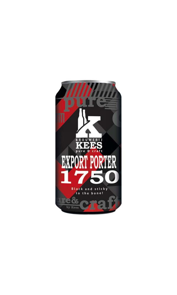 Ol Ale Export Porter 1750 10 5