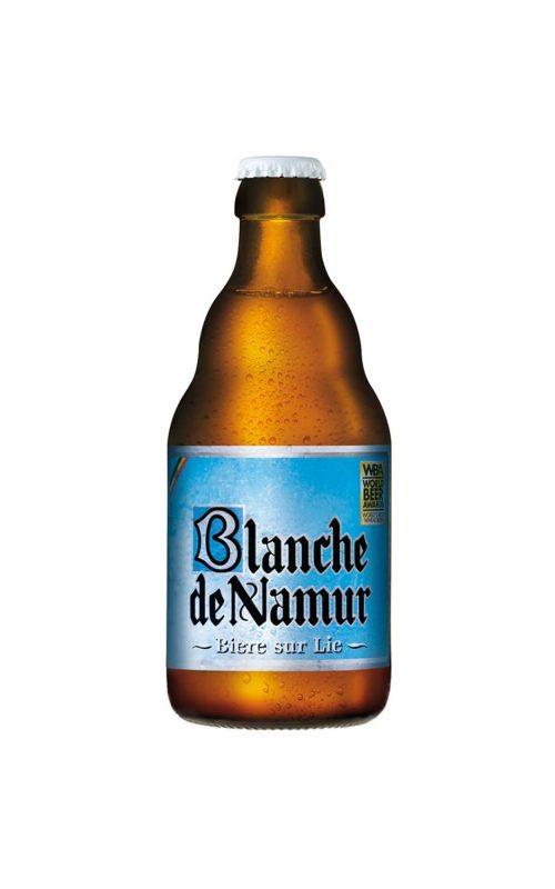 Ol Vete Bocq Blanche De Namur 4 5
