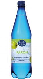 Vatten Blue Keld Paron