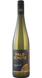 Vitt Vin Waldschutz GV Stangl 2020