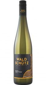 Vitt Vin Waldschutz Riesling Strass Venesse 2020